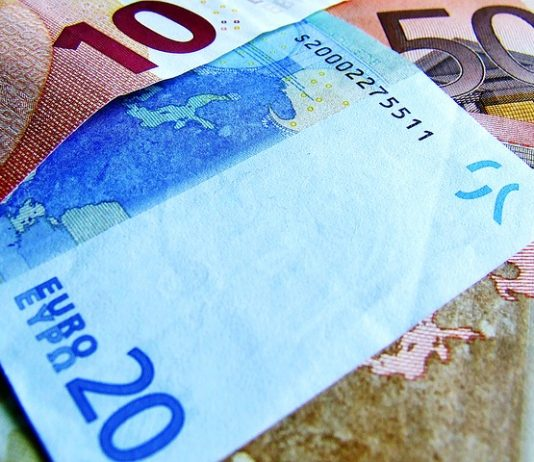 Spotrebný úver s najnižším úrokom V OTP už za 3,5 % ročne