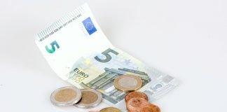 5 tipov, ako ušetriť peniaze takmer okamžite