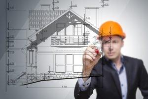 Úver na rekonštrukciu môže ušetriť tisícky eur