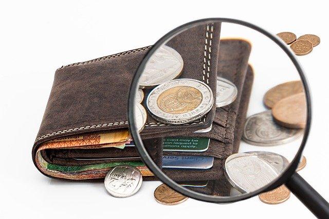 Chýbajú vám úspory na zvyšnú časť hypotéky Poradíme ako to zmeniť