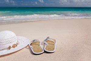 Pôžička na dovolenku, užívajte si dovolenku na splátky