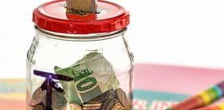 Zamotali ste sa do pôžičiek? 10 rád, ako sa dostať z dlhov
