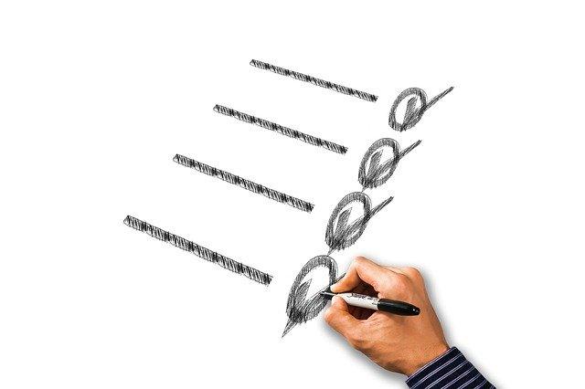 Ako môžete vytvoriť záznam v registri aj bez pôžičky a úveru