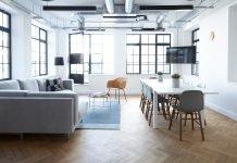 Hypotéku pre mladých môžu zasiahnuť nevýhodné zmeny