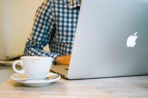 Online pôžička - dôvody, pre ktoré sa oplatí!