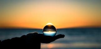 Realitna bublina
