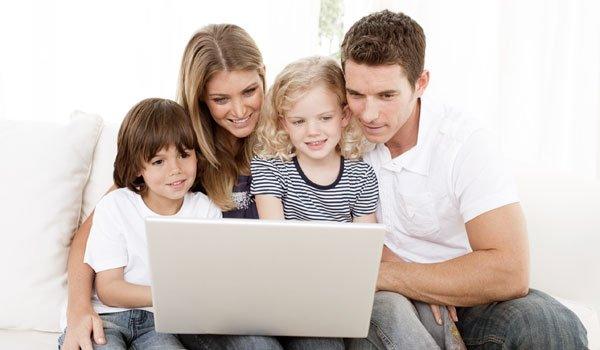 Půjčky bez registru online plzeň