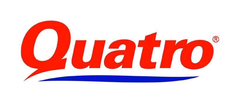 Quatro online pôžička žiadosť kalkulačka