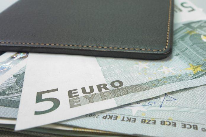 Čo znamená pravidelný a stabilný príjem