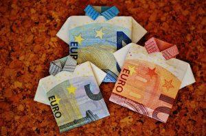 Na splátku úveru bude limit – jedna tretina platu