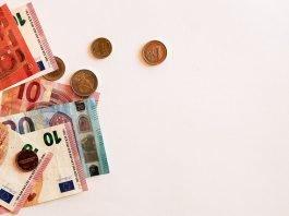 Povolené prečerpanie na účte – jedna z najdrahších pôžičiek
