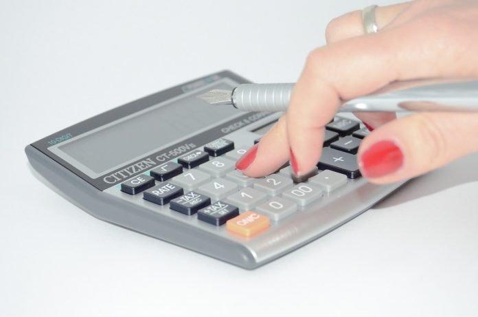 Spotrebiteľský úver - zmeny a nové pravidlá