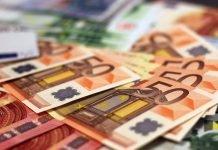 Hypotéka, spotrebný, alebo nebankový úver