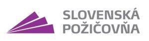 Slovenská požičovňa Najlepšia pôžička
