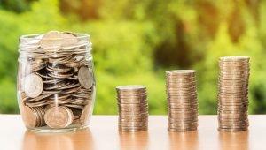 Spojenie pôžičiek do jednej Vám ušetrí peniaze