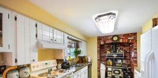 Rozdiely financovania pri kúpe domu a bytu