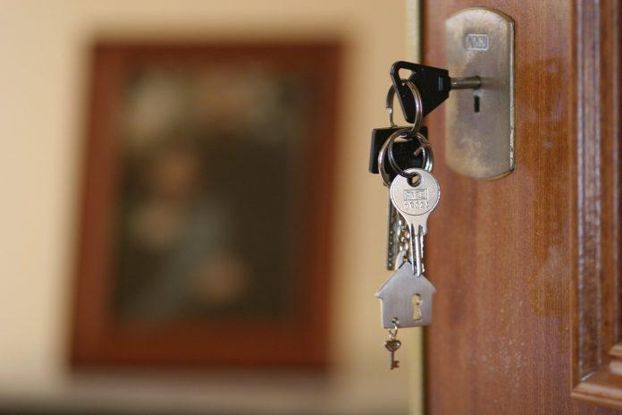 Od júla príde obmedzenie hypoték