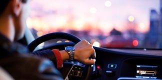 Leasing pôžička na auto