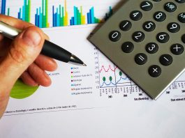 úverová kalkulačka