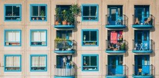 Na čo si dávať pozor pri kúpe bytu alebo domu