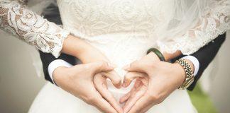 Pôžička na svadbu
