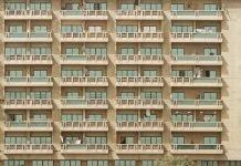 Cena bytov v roku 2019