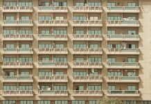 Cena bytov