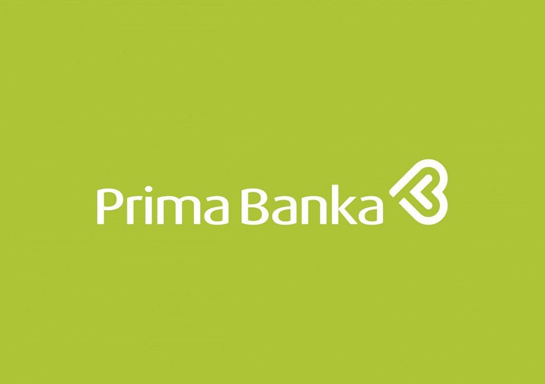 Prima banka pôžička online žiadosť kalkulačka