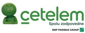 Cetelem Logo nove