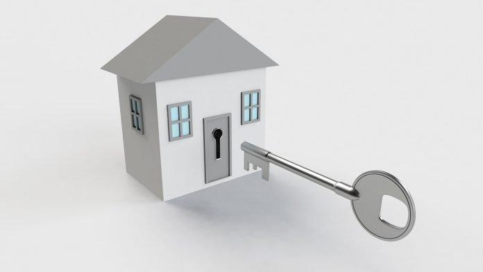 Hypotéky sú od júla sprísnené