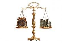 Výhody a riziká pôžičiek