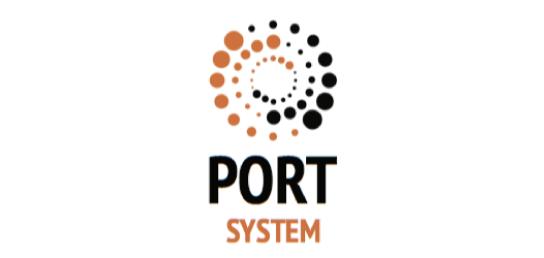 port pozicka
