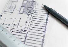 Rekonstrukcia bytu alebo domu peniaze