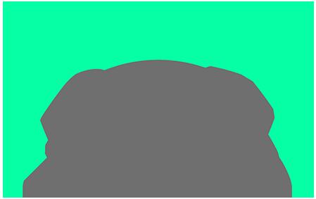 365 banka pozicka