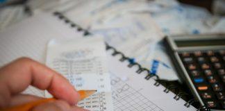 Väčšina Slovákov si netvorí finančnú rezervu