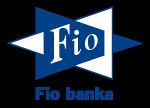Fio bank